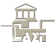Αποτέλεσμα εικόνας για Δικηγορικός Σύλλογος Γιαννιτσών